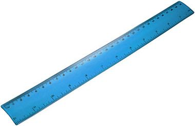 Blue Ruler Quotes